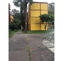 Foto de departamento en venta en  , jardín balbuena, venustiano carranza, distrito federal, 2580568 No. 01