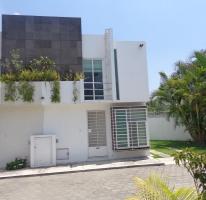 Foto de casa en venta en nicolas quintana 1, felipe neri, yautepec, morelos, 882061 no 01