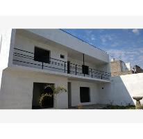 Foto de casa en venta en nicolas r. casillas 47, san agustin, tlajomulco de zúñiga, jalisco, 0 No. 01