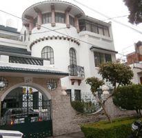 Foto de casa en venta en nicolás san juan, del valle sur, benito juárez, df, 2344551 no 01