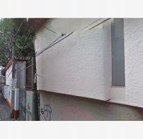 Foto de casa en venta en nicolas slutter 14b, santa maria nonoalco, benito juárez, df, 1936568 no 01