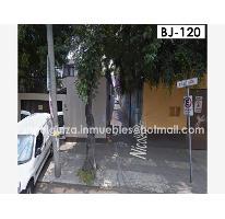 Foto de casa en venta en nicolas slutter 14-b, santa maria nonoalco, benito juárez, distrito federal, 0 No. 01