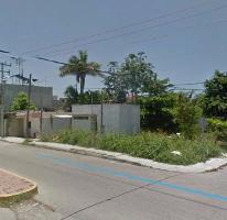 Foto de terreno comercial en venta en  , nicte-ha, solidaridad, quintana roo, 3373798 No. 01