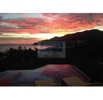 Foto de casa en condominio en venta en nido de aguilas 200, el naranjo, manzanillo, colima, 1652467 No. 01