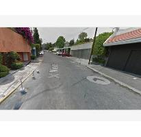 Foto de casa en venta en  0, jardines del pedregal, álvaro obregón, distrito federal, 2974154 No. 01