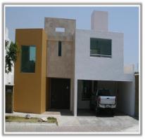 Foto de casa en venta en nieve 2, fraccionamiento pedregal de la calera 0, la calera, puebla, puebla, 4195531 No. 01