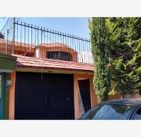 Foto de casa en venta en nieves 00, jardines de morelos sección islas, ecatepec de morelos, méxico, 3957985 No. 01