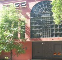 Foto de edificio en venta en nigromante 84, independencia, benito juárez, df, 1942861 no 01