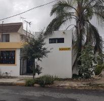 Foto de casa en venta en ninfas 1400, nueva lindavista, guadalupe, nuevo león, 0 No. 01