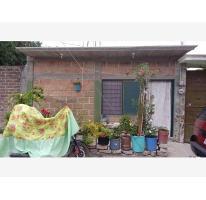 Foto de casa en venta en  , niño artillero, cuautla, morelos, 2698398 No. 01