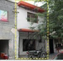 Foto de casa en venta en  , niño artillero, monterrey, nuevo león, 3424852 No. 01
