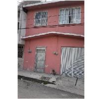 Foto de casa en venta en, niño de atocha, tuxtla gutiérrez, chiapas, 1910343 no 01