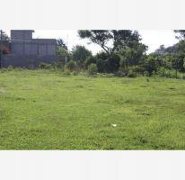 Foto de terreno habitacional en venta en niño perdido 1, totolapan, totolapan, morelos, 1841616 no 01