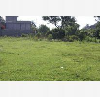 Foto de terreno habitacional en venta en niño perdido 780, totolapan, totolapan, morelos, 2208880 no 01
