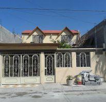 Foto de casa en venta en niños héroes 154, emiliano zapata, saltillo, coahuila de zaragoza, 1538820 no 01