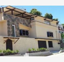 Foto de casa en venta en niños heroes 456, costa azul, acapulco de juárez, guerrero, 4259251 No. 01