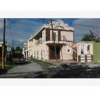 Foto de casa en venta en  635, sabinas hidalgo centro, sabinas hidalgo, nuevo león, 2908763 No. 01