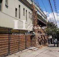 Foto de casa en venta en niños heroes de chapultepec , xochimilco, oaxaca de juárez, oaxaca, 3086231 No. 02