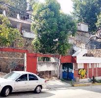 Foto de casa en venta en niños heroes de veracruz 5 , costa azul, acapulco de juárez, guerrero, 3839700 No. 01