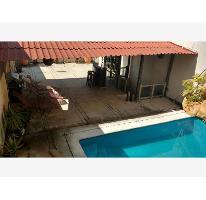 Foto de casa en venta en niños heroes de veracruz 8, costa azul, acapulco de juárez, guerrero, 2709011 No. 01