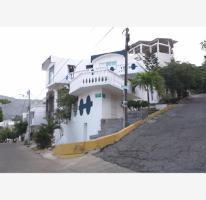 Foto de casa en venta en niños heroes de veracruz esquina rafael izaguirre 50, costa azul, acapulco de juárez, guerrero, 4300459 No. 01