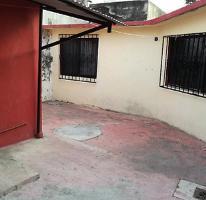 Foto de casa en venta en niños heroes , progreso, acapulco de juárez, guerrero, 3898813 No. 01