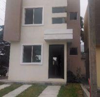 Foto de casa en venta en, niños héroes, tampico, tamaulipas, 1170431 no 01