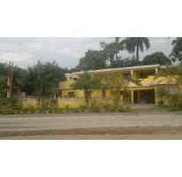 Foto de casa en venta en, niños héroes, tampico, tamaulipas, 1195123 no 01