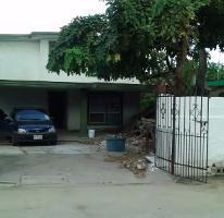 Foto de casa en venta en, niños héroes, tampico, tamaulipas, 1448165 no 01