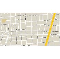 Foto de terreno comercial en renta en, niños héroes, tampico, tamaulipas, 1865126 no 01