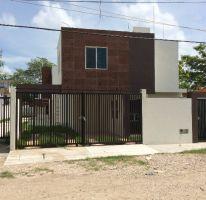 Foto de casa en condominio en venta en, niños héroes, tampico, tamaulipas, 2035236 no 01