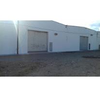 Foto de bodega en renta en, niños héroes, tampico, tamaulipas, 2040076 no 01