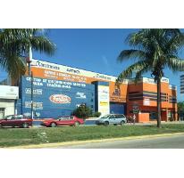 Foto de oficina en renta en, niños héroes, tampico, tamaulipas, 2169944 no 01