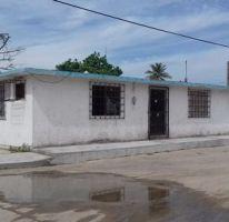 Foto de bodega en renta en, niños héroes, tampico, tamaulipas, 2288705 no 01