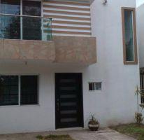 Foto de casa en venta en, niños héroes, tampico, tamaulipas, 2340506 no 01