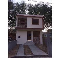 Foto de casa en venta en, niños héroes, tampico, tamaulipas, 2366702 no 01