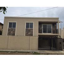 Foto de casa en venta en, niños héroes, tampico, tamaulipas, 2399794 no 01