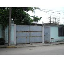 Foto de local en venta en  , niños héroes, tampico, tamaulipas, 2606861 No. 01
