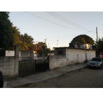Foto de terreno comercial en renta en  , niños héroes, tampico, tamaulipas, 2612076 No. 01