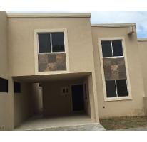 Foto de casa en venta en  , niños héroes, tampico, tamaulipas, 2616875 No. 01