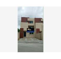Foto de casa en venta en  , niños héroes, tampico, tamaulipas, 2713317 No. 01