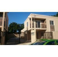 Foto de casa en venta en  , niños héroes, tampico, tamaulipas, 2794063 No. 01