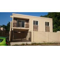 Foto de casa en venta en  , niños héroes, tampico, tamaulipas, 2794063 No. 02