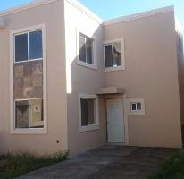 Foto de casa en venta en  , niños héroes, tampico, tamaulipas, 2805513 No. 01
