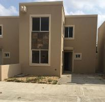 Foto de casa en venta en  , niños héroes, tampico, tamaulipas, 3001653 No. 01