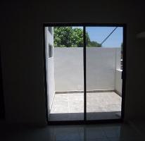 Foto de casa en venta en  , niños héroes, tampico, tamaulipas, 3075986 No. 02