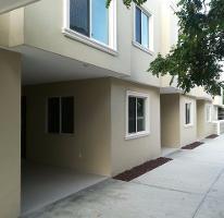 Foto de casa en venta en  , niños héroes, tampico, tamaulipas, 3689097 No. 01