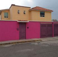 Foto de casa en venta en, niños héroes, toluca, estado de méxico, 2122978 no 01