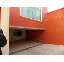 Foto de casa en venta en, niños héroes, toluca, estado de méxico, 2277870 no 01