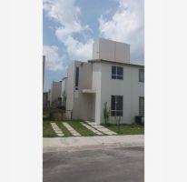 Foto de casa en venta en niquel 121, san antonio el desmonte, pachuca de soto, hidalgo, 2396378 no 01